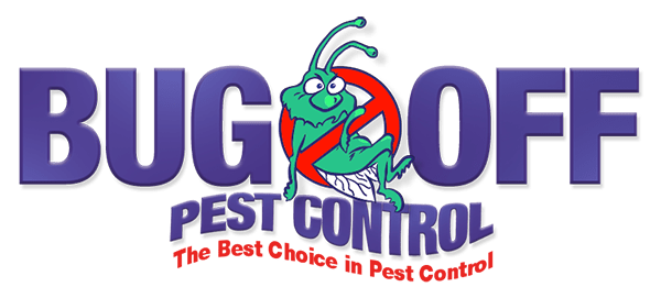 Bug Off Pest Control