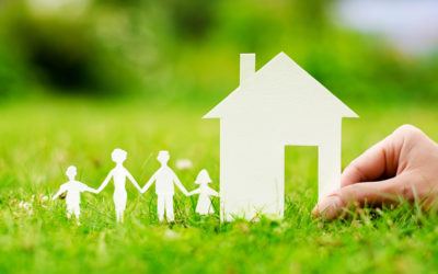 Why Opting for Eco-friendly Pest Control Services is Necessary?